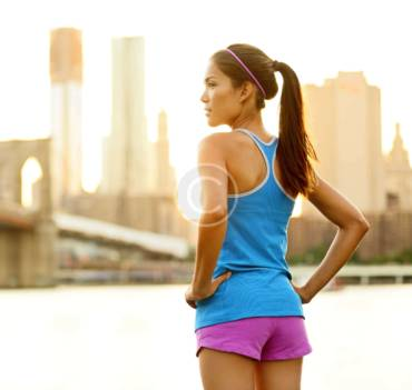 Buy SportsWear for Medical Issues Support