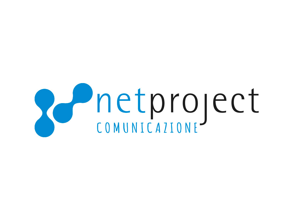 Logo Net Project